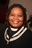 Pastor Tanesha Owens