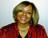 Evangelist Rhonda Knight