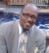 Pastor A. Payton, Sr