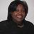 Elder Jeannie Jackson Smith