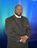 Dr. Larry Phillip Brown