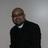 Pastor Derrick L. Tanyhill Sr.