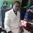 Bernard Umhoera