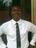 pastor michael ametewe