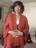 Evangelist Diana Jackson