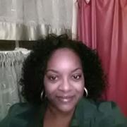 Monica W