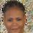 Evangelist Sylvia L. Addison