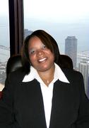 Elder Donna R. Motley