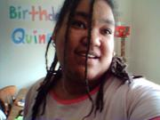 Angela Munganga