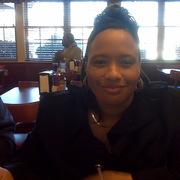 Evangelist Sonya B. Davis