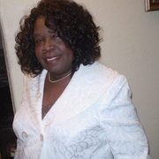 Dr. Evelyn A. Lowery