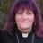Rev Dr Tabitha Nichole Taylor