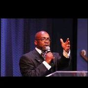 Pastor Vincent J Chambers, Sr.
