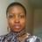Princess Grace Nabikolo