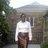 Evangelist Sheila R Lovejoy