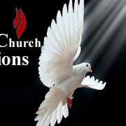E-Church Connection - Directory