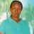 Grace Kwamboka