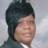Pastor Curshana Mills