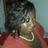 Min. Anita W. Jackson