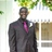 Pastor Leroy Carter 3rd
