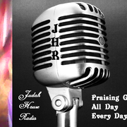 Judah House Radio Network