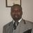 Apostle Dr. George Agbonson