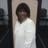 Prophetess Breneta Bowser
