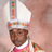 Bishop Obeng Bonsu Elijah