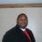 Apostle Jonathan L. Cummings