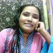 Mariam Nasira