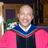 Eric Gerard Pearman, Ph.D.