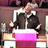Rev. Dr. Von S. Merritt