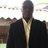 Rev. Maxwell Amankwa Owusu-Twum