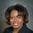 Prophetess Sheila R. Clifton