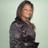 Elder Tanika Greene