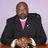 Bishop Alvin Foley
