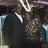 Elder Walter H. Mosby II