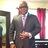 Min. Jerome Eppinger, Jr.,BS,MBA