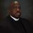 Elder Errol D. Williams