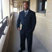 Kareem Farley