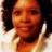 Pastor Lynette Hammond