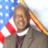 Bishop Matthew A. Barber