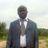 Pastor Allan Jehu