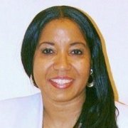 Elder Patricia Wind