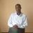 Pastor Thomas Mike Obong