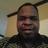 Bishop Dr Joseph G Makwakwa