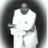 Bishop Roy E Smith, PhD