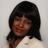 Apostle Dr. Theresa Buckner