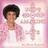 Betty Joyce Howard