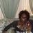 Prophetess Barbara Triplett